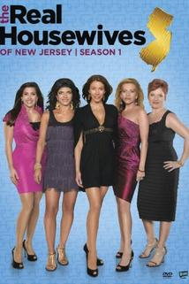 The Real Housewives of New Jersey  - The Real Housewives of New Jersey