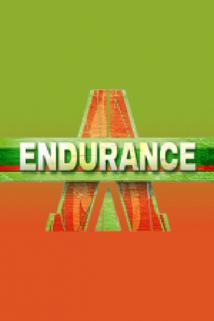 Endurance 5: High Sierras  - Endurance 5: High Sierras