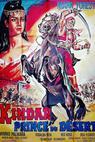Kindar l'invulnerabile (1965)