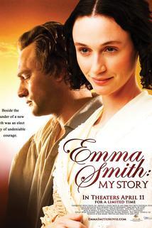 Emma Smith: My Story  - Emma Smith: My Story