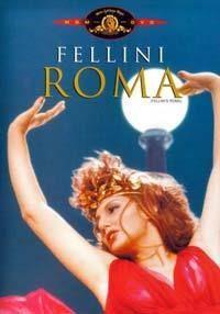 Řím  - Roma