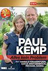 Paul Kemp - Alles kein Problem