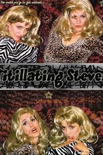 Titillating Steven