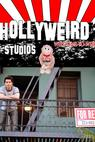 Hollyweird Studios (2010)