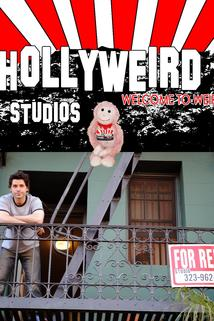 Hollyweird Studios