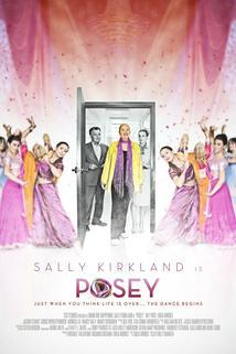 Posey  - Posey