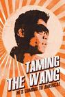 Taming the Wang