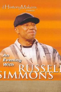 An Evening with Russell Simmons