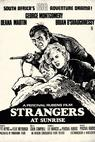 Strangers at Sunrise (1969)