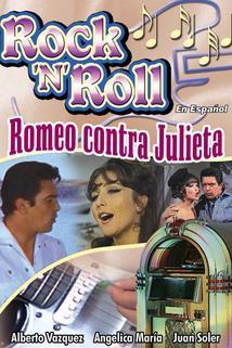 Romeo contra Julieta  - Romeo contra Julieta