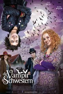Vampírky