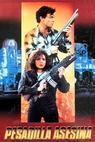 Pesadilla asesina (1992)