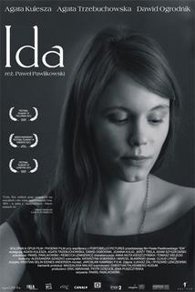Ida  - Ida