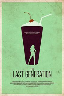 The Last Generation