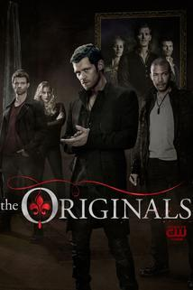Originals, The  - The Originals