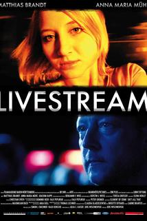 Live Stream  - Live Stream