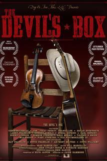 The Devil's Box