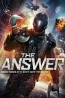 The Answer (2013)