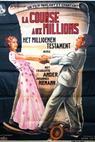Das Millionentestament
