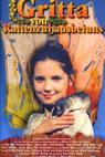 Princezna z Myšího zámku (1985)