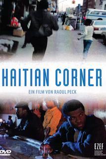 Haitian Corner  - Haitian Corner
