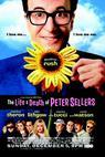 Život a smrt Petera Sellerse