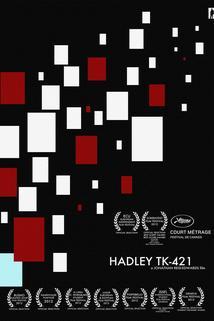 Hadley TK-421
