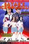 Satan's Schoolgirls (2004)
