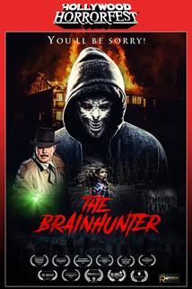 The Brain Hunter