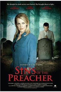 Kazatelovy hříchy