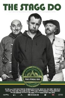 The Stagg Do
