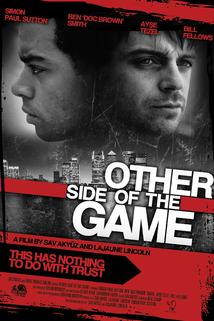 Other Side of the Game