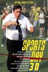 Sports Day 3D