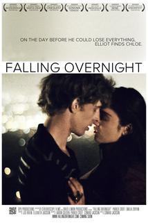 Falling Overnight  - Falling Overnight