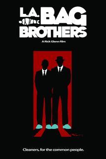 L.A. Bag Brothers