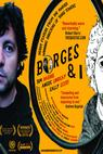 Borges and I (2009)