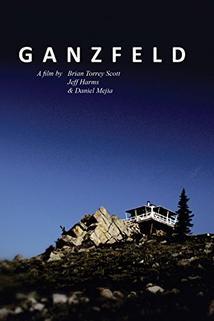 Ganzfeld