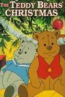 The Teddy Bears' Christmas