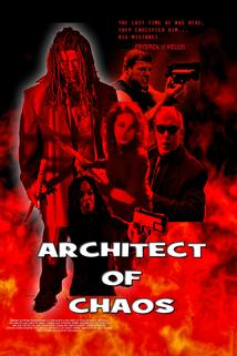 Architect of Chaos