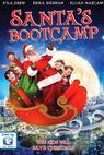 Santa's Boot Camp (2013)