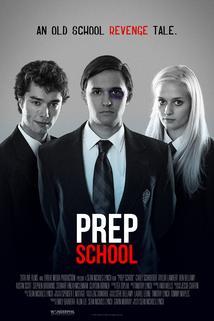 Prep School  - Prep School