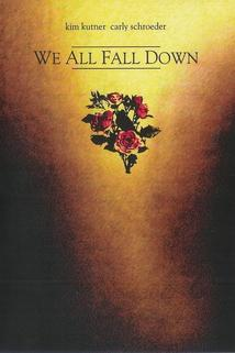 We All Fall Down  - We All Fall Down