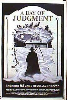 Day of Judgment, A