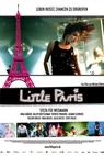Little Paris (2008)
