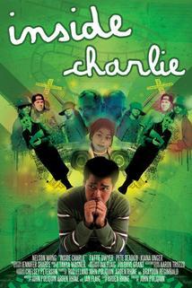 Inside Charlie