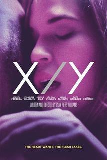 X/Y  - X/Y