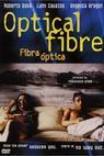 Fibra óptica (1998)