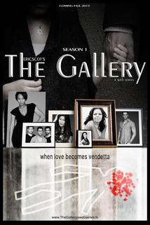 The Gallery  - The Gallery