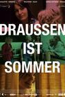 Draussen ist Sommer (2012)