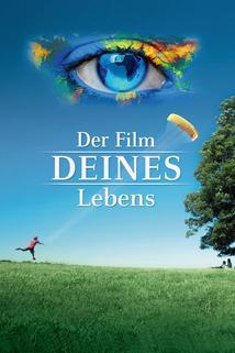 Der Film deines Lebens